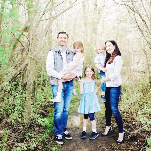 Kean-Family-Session-LeFurge-Woods-Nature-Perserve-0035-2