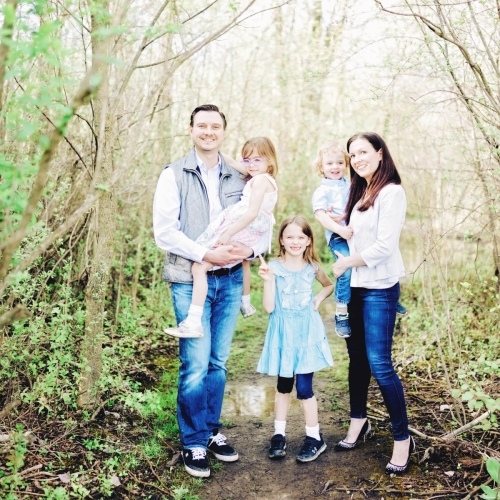 Kean-Family-Session-LeFurge-Woods-Nature-Perserve-0035