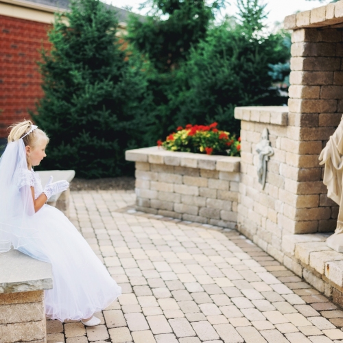 our-lady-of-victory-northville-mi-first-communion-0001