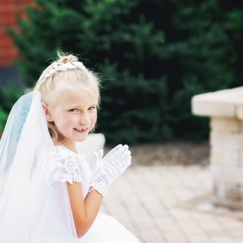 our-lady-of-victory-northville-mi-first-communion-0003