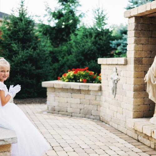 our-lady-of-victory-northville-mi-first-communion-0004