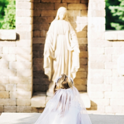 our-lady-of-victory-northville-mi-first-communion-0006