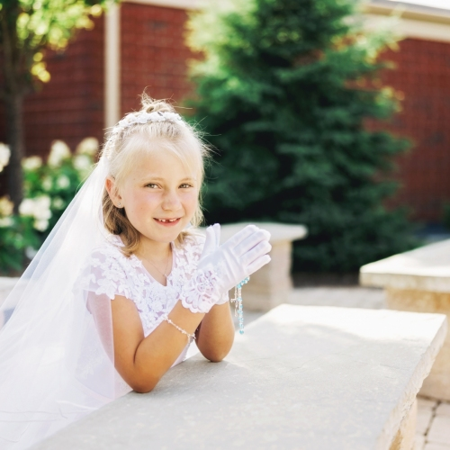 our-lady-of-victory-northville-mi-first-communion-0007