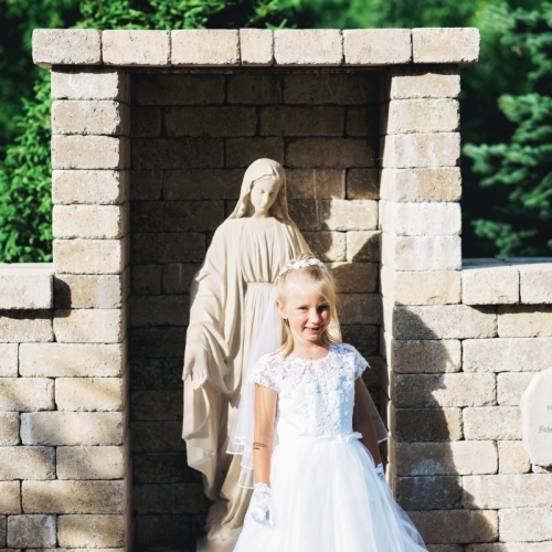 our-lady-of-victory-northville-mi-first-communion-0008