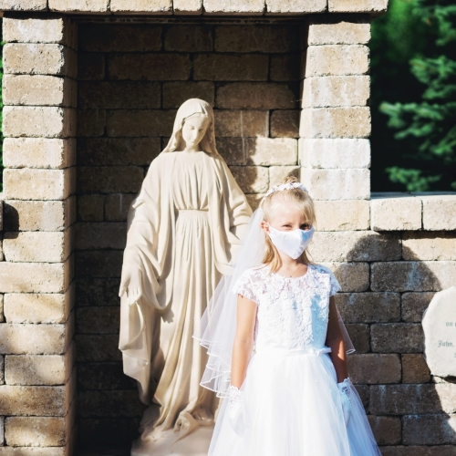 our-lady-of-victory-northville-mi-first-communion-0009