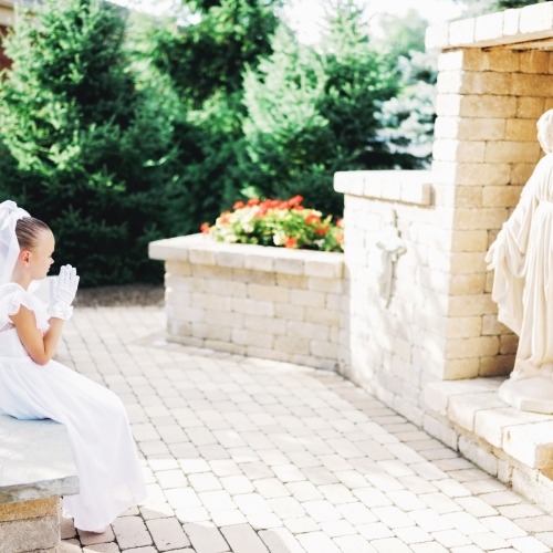 our-lady-of-victory-northville-mi-first-communion-0010