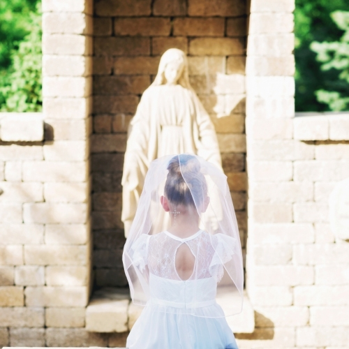 our-lady-of-victory-northville-mi-first-communion-0011