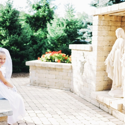 our-lady-of-victory-northville-mi-first-communion-0014