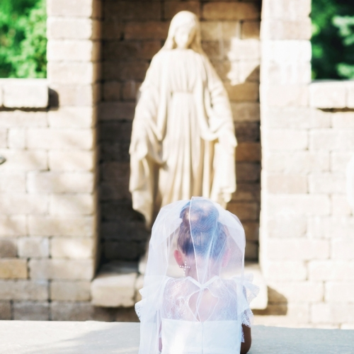 our-lady-of-victory-northville-mi-first-communion-0016