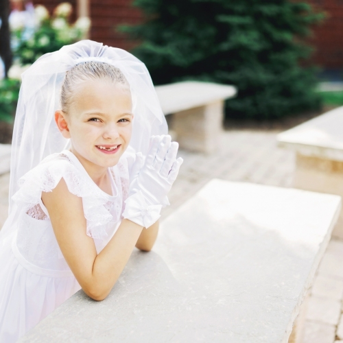 our-lady-of-victory-northville-mi-first-communion-0017