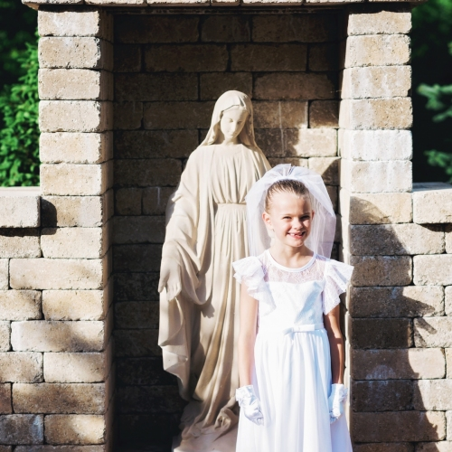 our-lady-of-victory-northville-mi-first-communion-0019