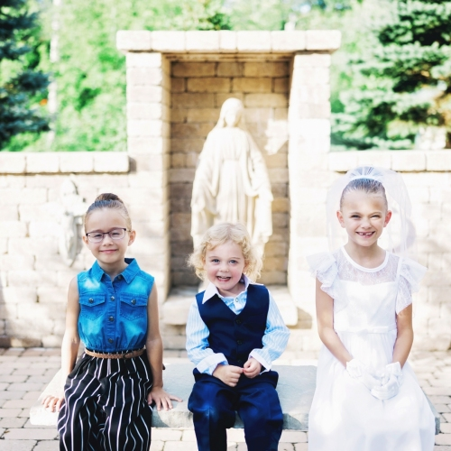 our-lady-of-victory-northville-mi-first-communion-0020