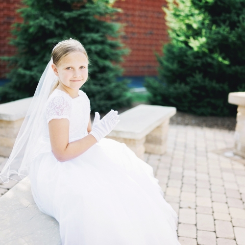 our-lady-of-victory-northville-mi-first-communion-0025