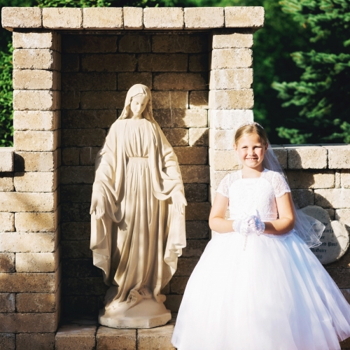 our-lady-of-victory-northville-mi-first-communion-0030