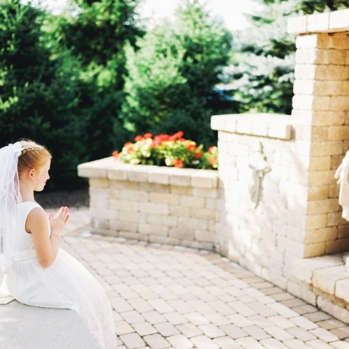 our-lady-of-victory-northville-mi-first-communion-0031