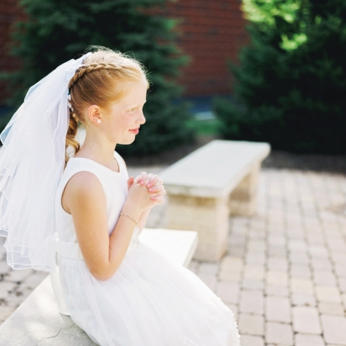 our-lady-of-victory-northville-mi-first-communion-0033