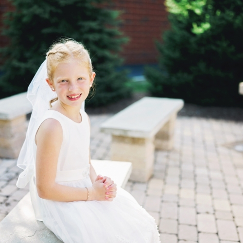 our-lady-of-victory-northville-mi-first-communion-0034