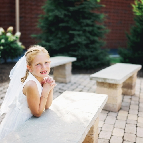 our-lady-of-victory-northville-mi-first-communion-0037