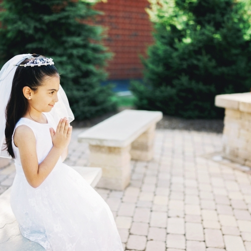 our-lady-of-victory-northville-mi-first-communion-0043
