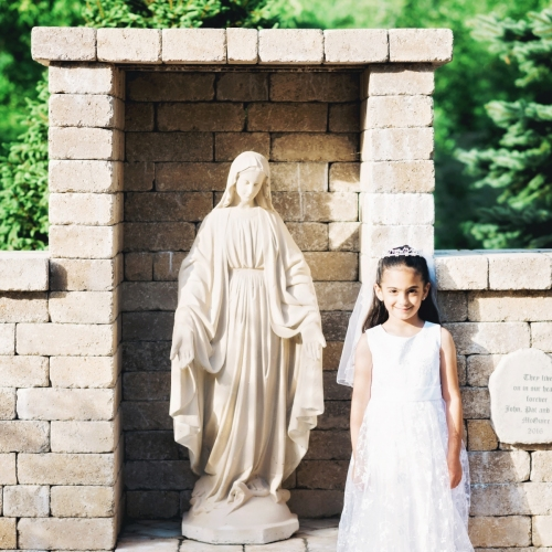our-lady-of-victory-northville-mi-first-communion-0049