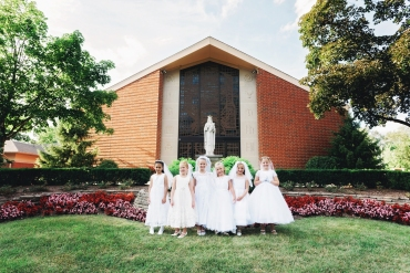 our-lady-of-victory-northville-mi-first-communion-0064