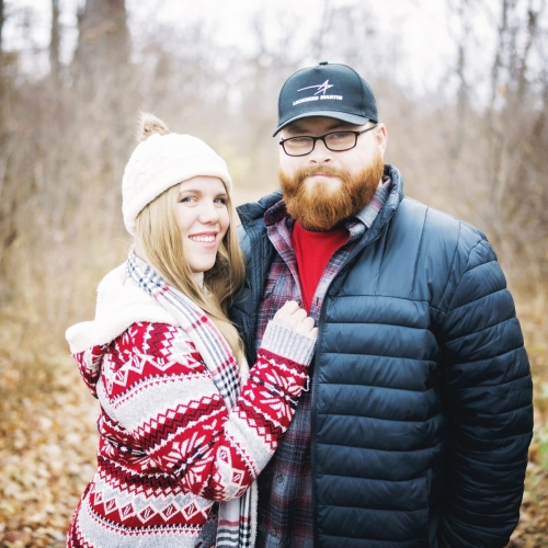 belle-isle-couples-session-by-intrigue-photography-0002