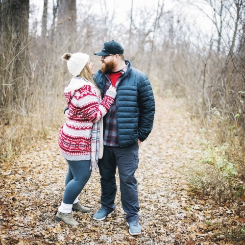 belle-isle-couples-session-by-intrigue-photography-0004