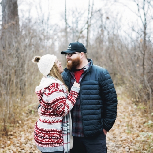 belle-isle-couples-session-by-intrigue-photography-0005