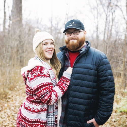 belle-isle-couples-session-by-intrigue-photography-0006