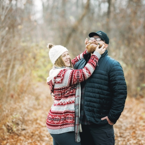 belle-isle-couples-session-by-intrigue-photography-0007