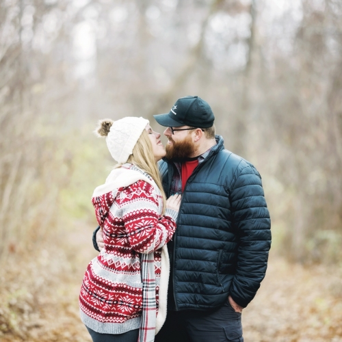 belle-isle-couples-session-by-intrigue-photography-0010