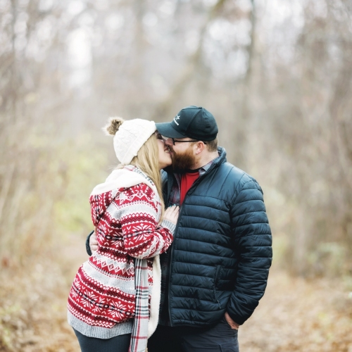 belle-isle-couples-session-by-intrigue-photography-0011