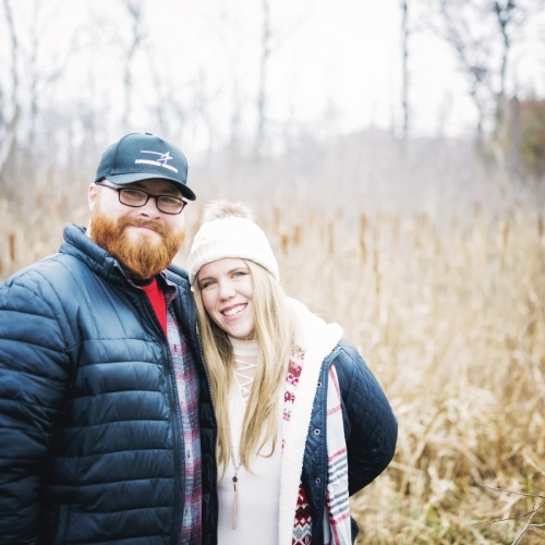 belle-isle-couples-session-by-intrigue-photography-0021