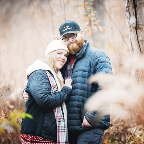 belle-isle-couples-session-by-intrigue-photography-0027