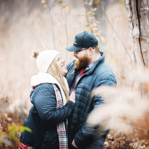 belle-isle-couples-session-by-intrigue-photography-0028