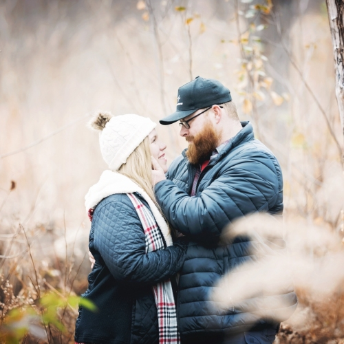 belle-isle-couples-session-by-intrigue-photography-0029