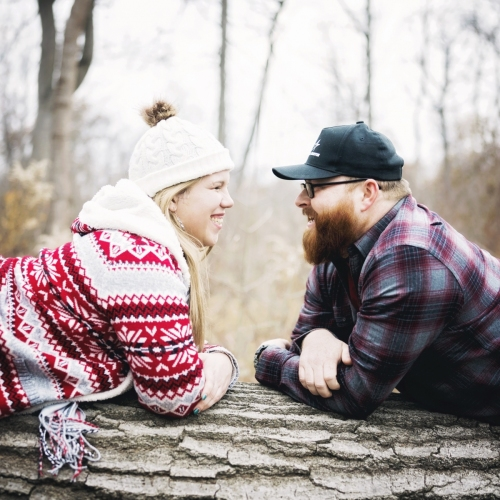 belle-isle-couples-session-by-intrigue-photography-0030