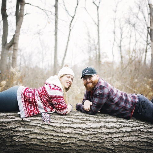 belle-isle-couples-session-by-intrigue-photography-0032