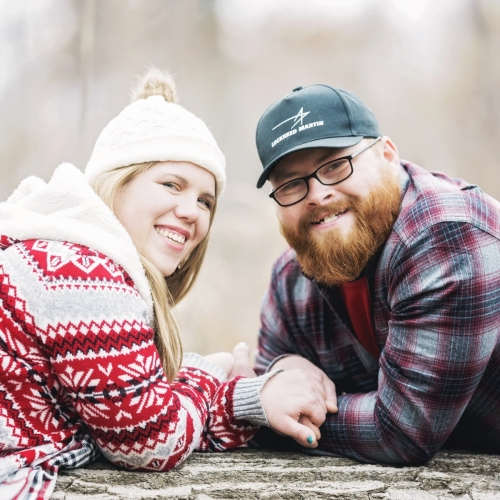 belle-isle-couples-session-by-intrigue-photography-0033
