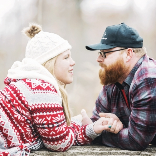 belle-isle-couples-session-by-intrigue-photography-0034