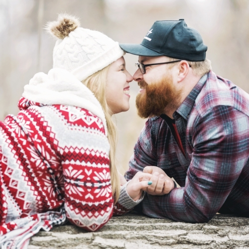 belle-isle-couples-session-by-intrigue-photography-0036