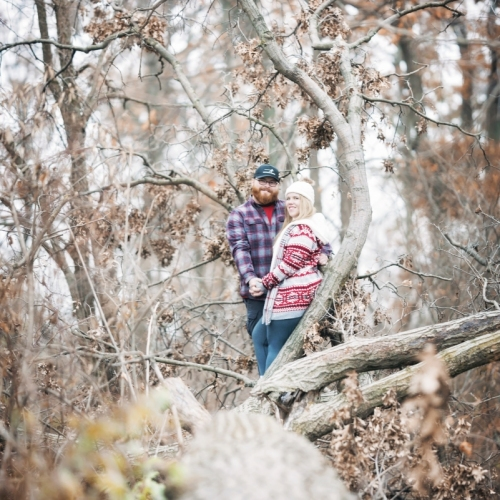 belle-isle-couples-session-by-intrigue-photography-0038