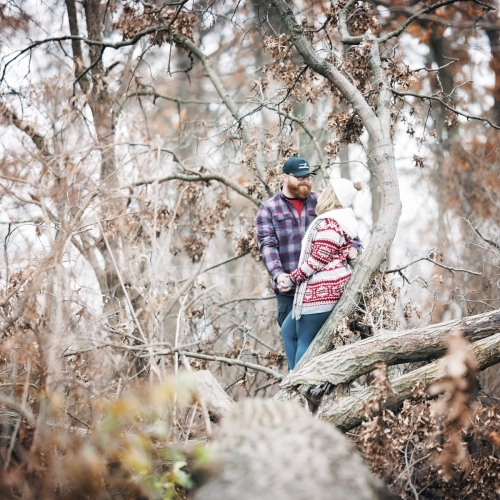 belle-isle-couples-session-by-intrigue-photography-0039