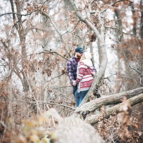 belle-isle-couples-session-by-intrigue-photography-0040