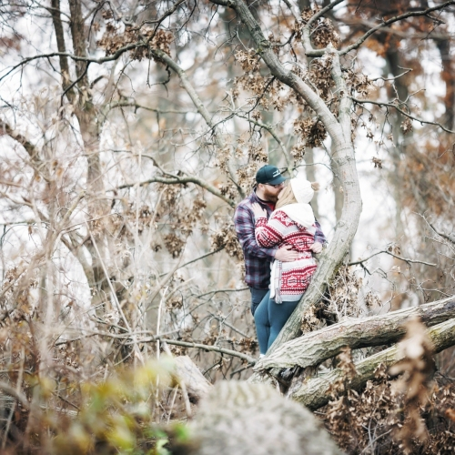 belle-isle-couples-session-by-intrigue-photography-0041
