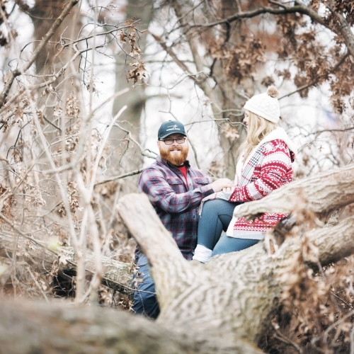 belle-isle-couples-session-by-intrigue-photography-0042