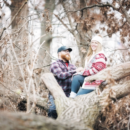 belle-isle-couples-session-by-intrigue-photography-0043