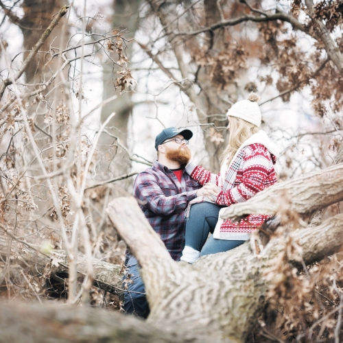 belle-isle-couples-session-by-intrigue-photography-0044