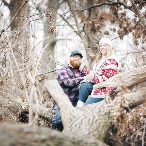 belle-isle-couples-session-by-intrigue-photography-0045