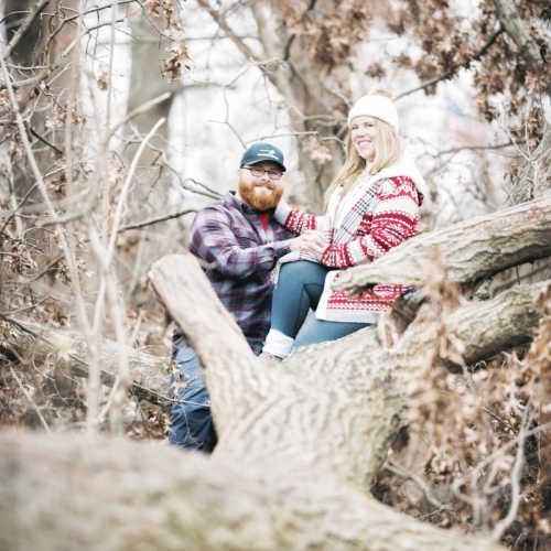 belle-isle-couples-session-by-intrigue-photography-0046
